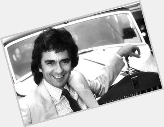 Dudley Moore birthday 2015