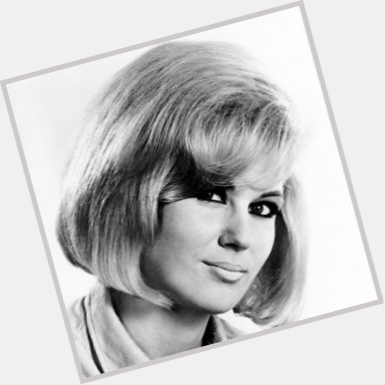 dusty springfield album 0