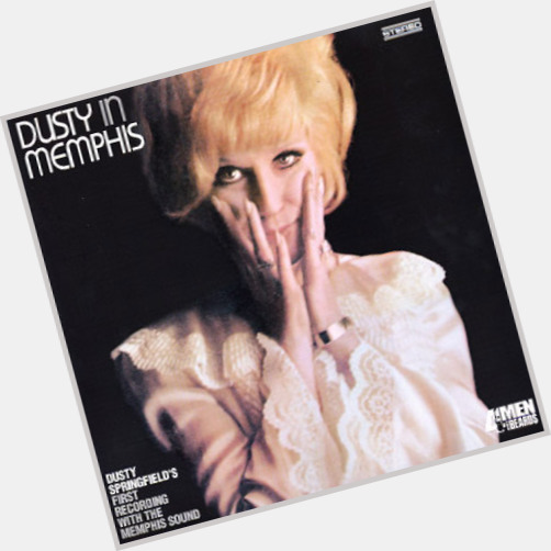 dusty springfield son of a preacher man 7