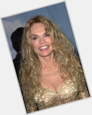 Dyan Cannon birthday 2015