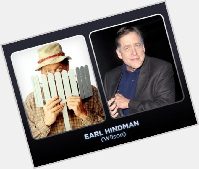 earl hindman photos