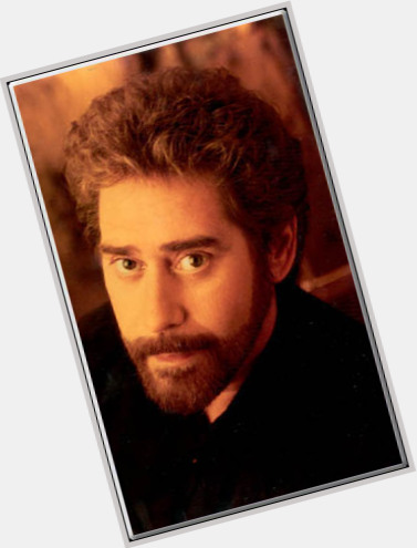 Earl Thomas Conley birthday 2015