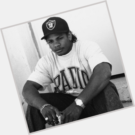 Eazy E birthday 2015