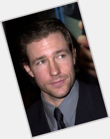 Edward Burns birthday 2015