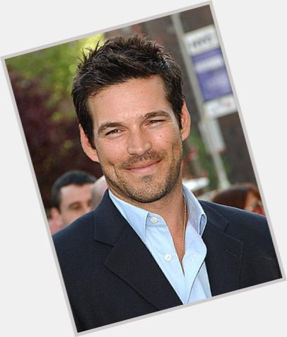 Eddie Cibrian birthday 2015