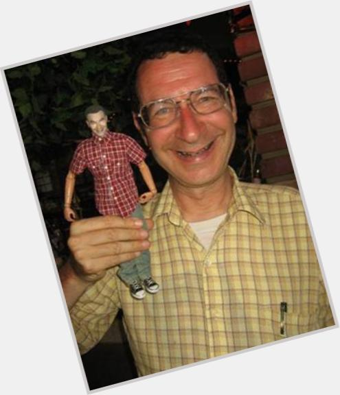 Eddie Deezen birthday 2015