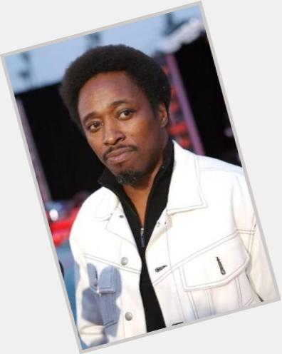 Eddie Griffin birthday 2015