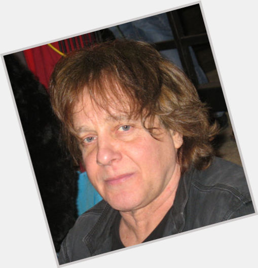 eddie money geico 0