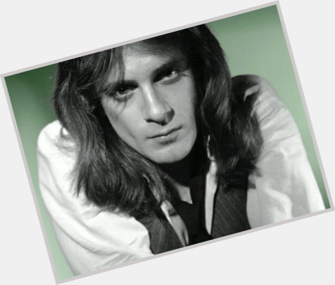 eddie money young 2