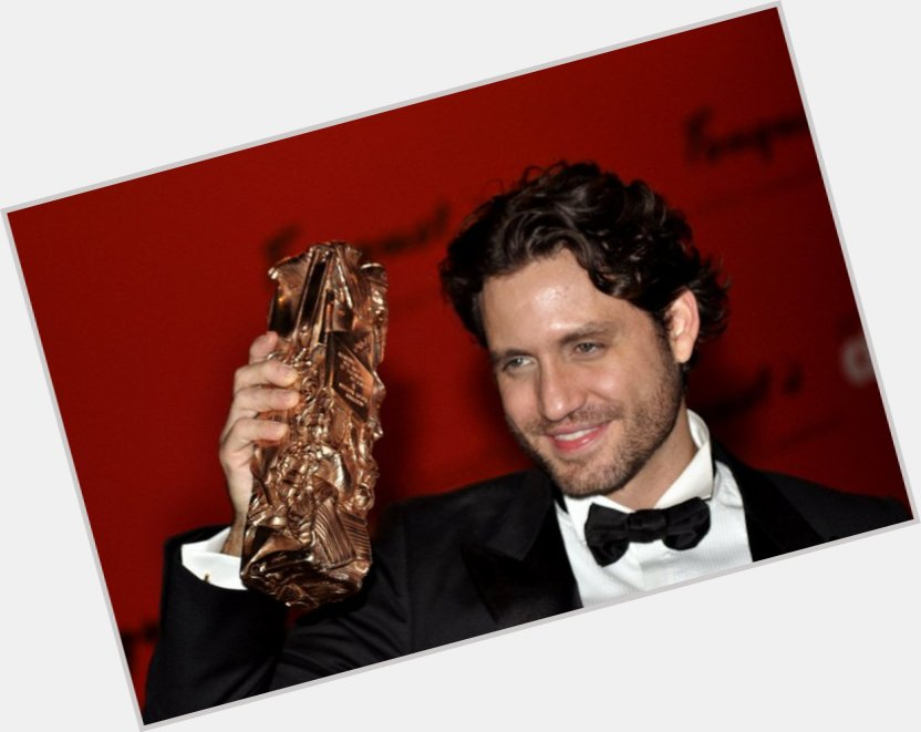 edgar ramirez zero dark thirty 1