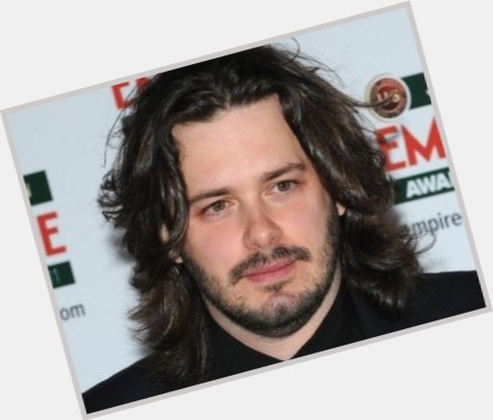 Edgar Wright birthday 2015