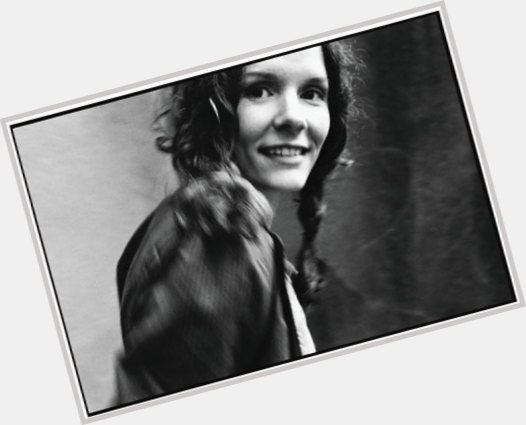 Edie Brickell birthday 2015