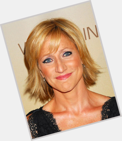 Edie Falco birthday 2015