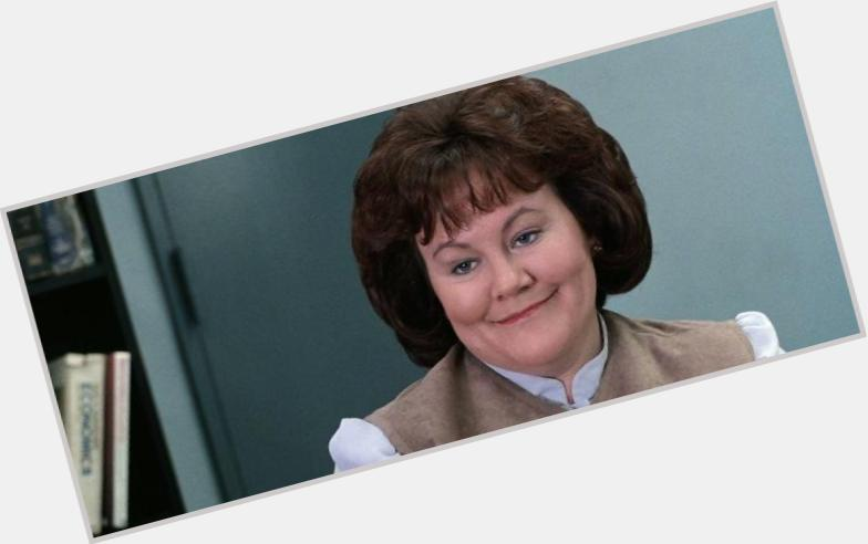 Edie Mcclurg birthday 2015