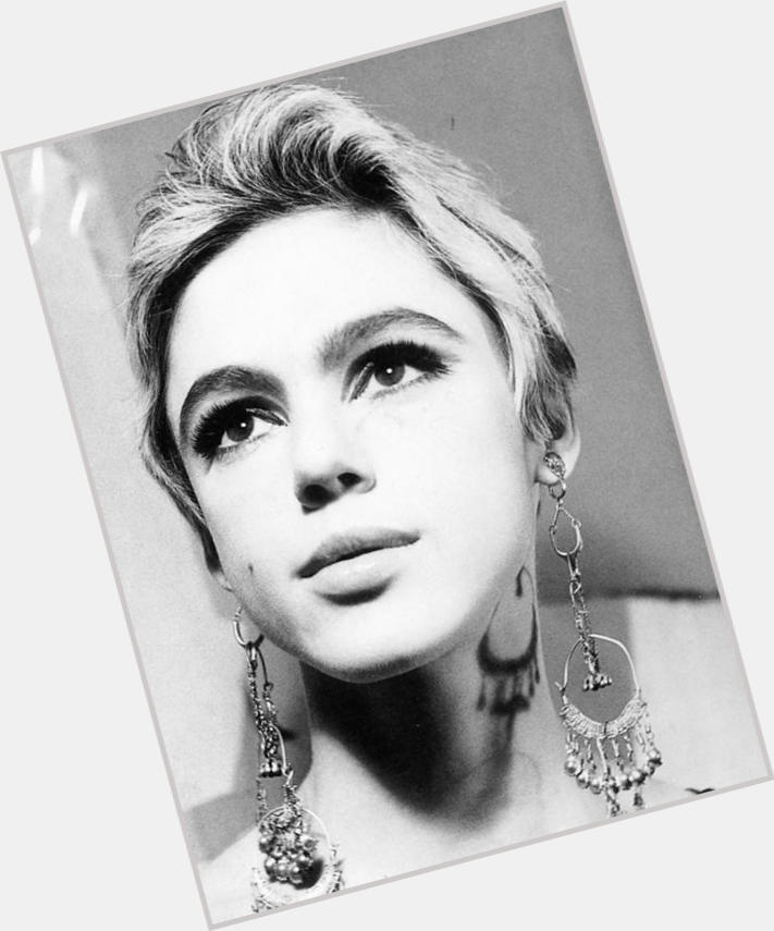 Edie Sedgwick birthday 2015