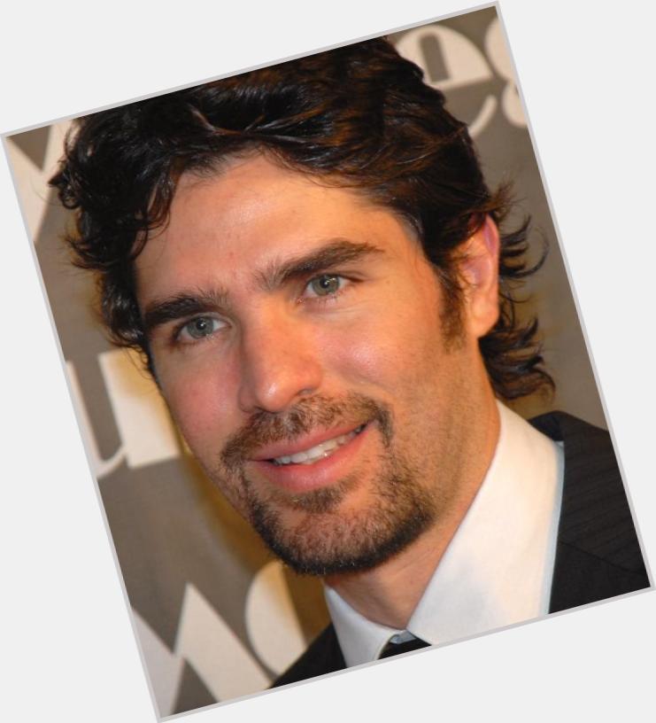 Jorge eduardo verastegui dating
