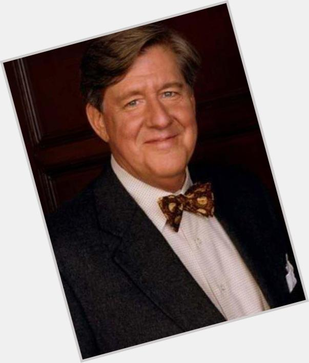 Edward Herrmann birthday 2015