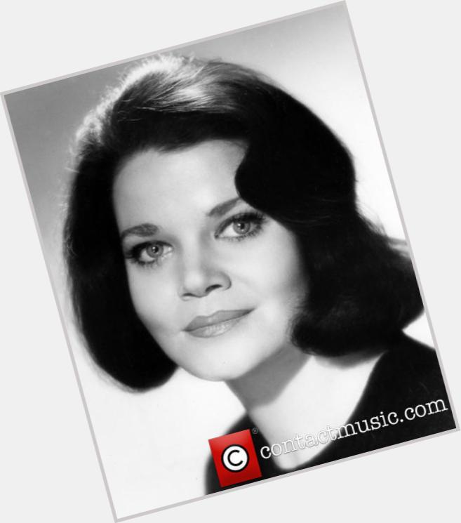 Eileen Brennan s Birth...