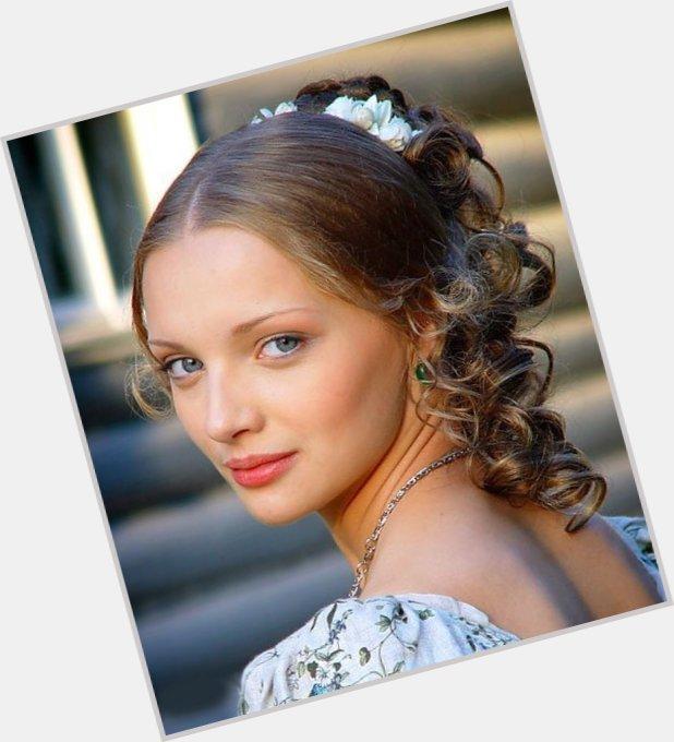Ekaterina Vilkova Nude Photos 47