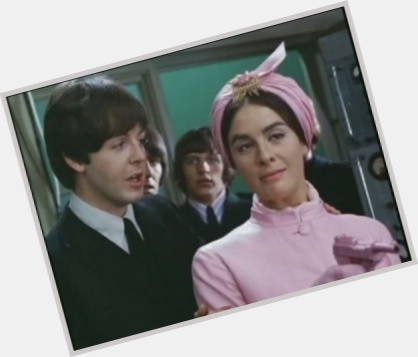 Eleanor Bron birthday 2015