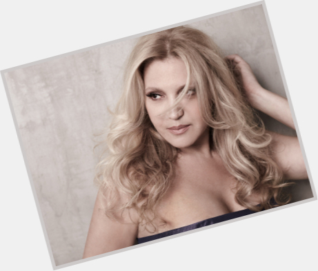 Eliane Elias birthday 2015