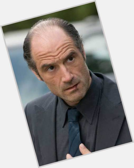Elias Koteas birthday 2015