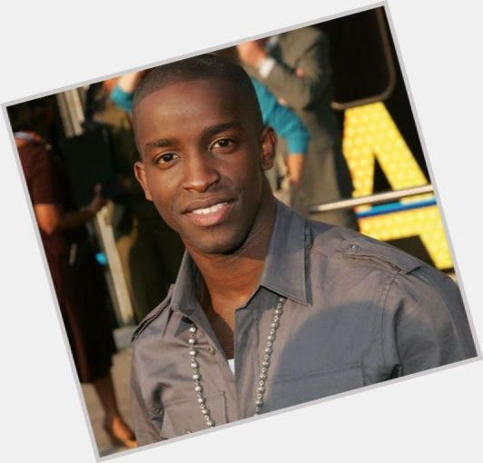 Elijah Kelley birthday 2015