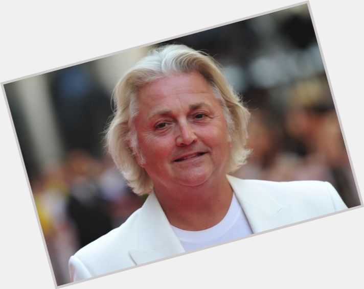 David Emanuel birthday 2015