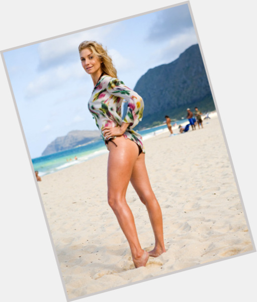 Danielle fishel fake nude