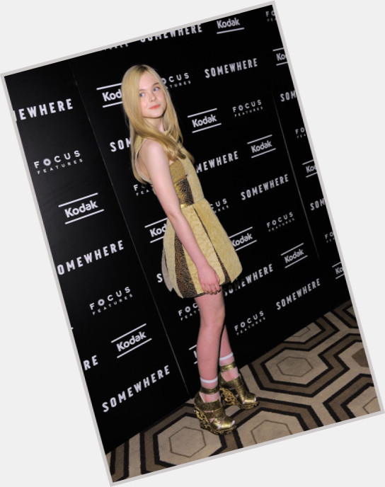 elle fanning movies 9