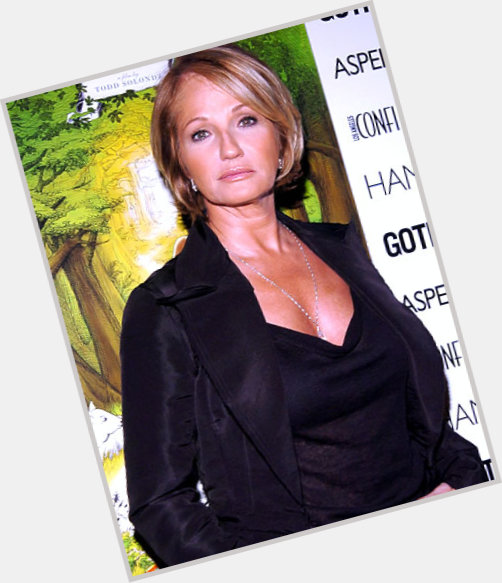 Ellen Barkin Movies 0