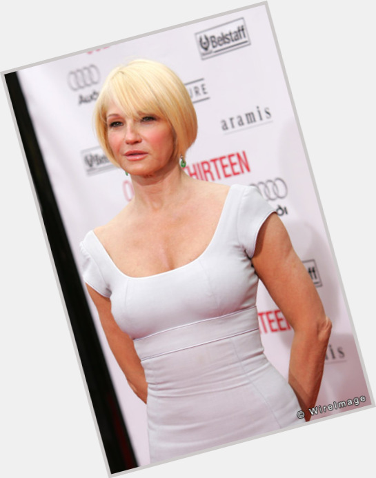 ellen barkin movies 3