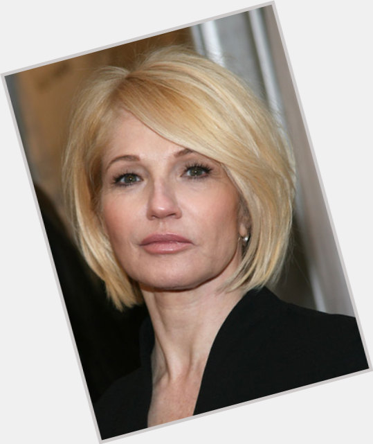 ellen barkin movies 8