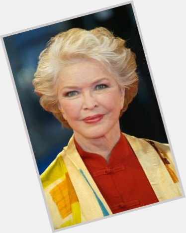 Ellen Burstyn birthday 2015