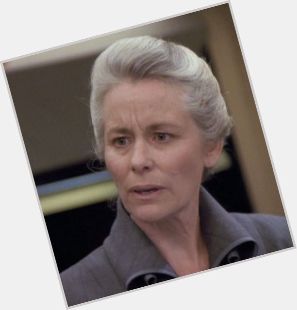 who did ellen geer play on the waltons