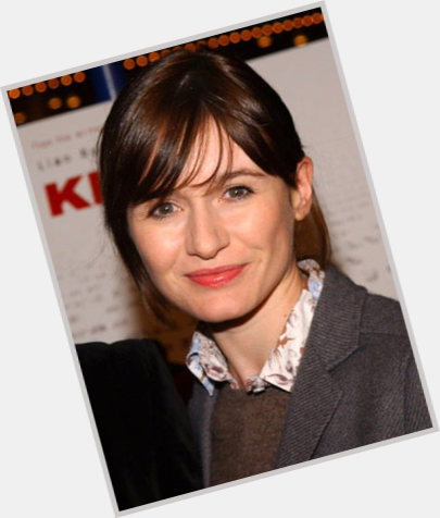 Emily Mortimer birthday 2015