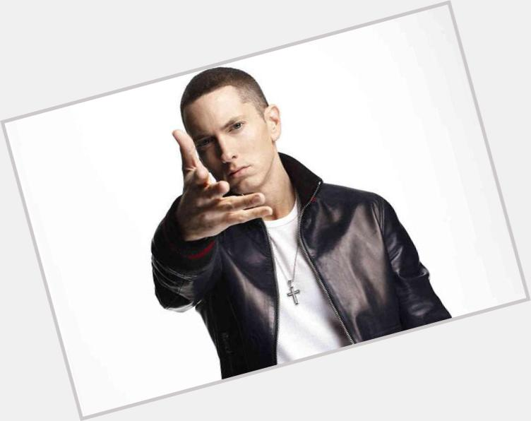 Eminem birthday 2015