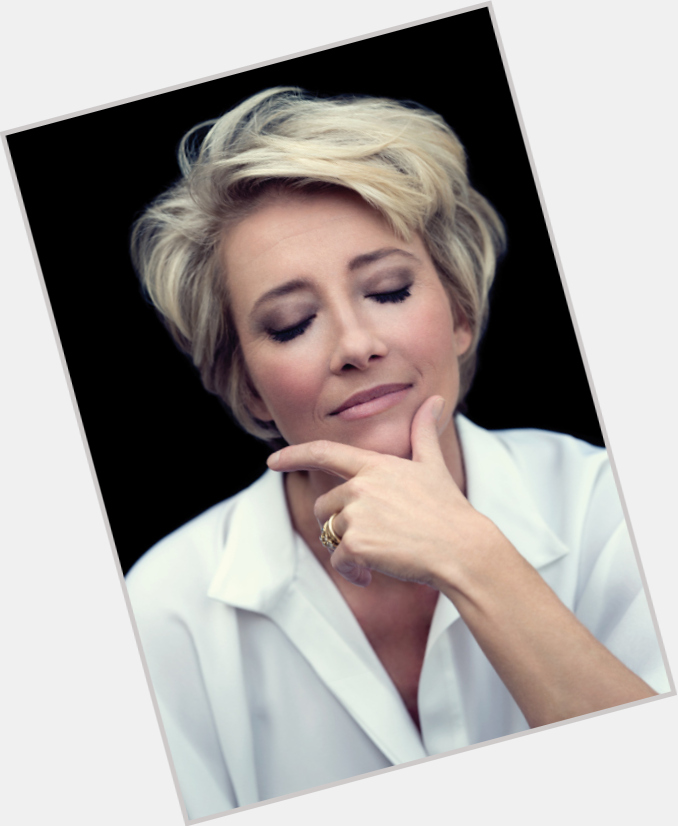 Emma Thompson 2013 1