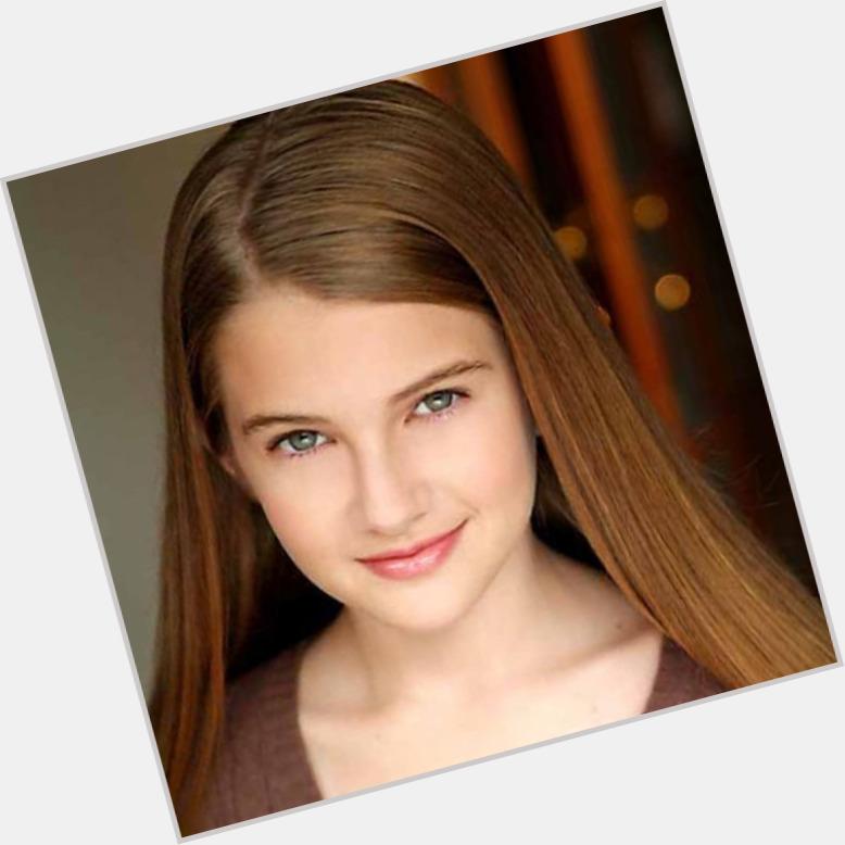emmy clarke imdb
