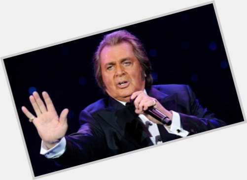 Engelbert Humperdinck birthday 2015