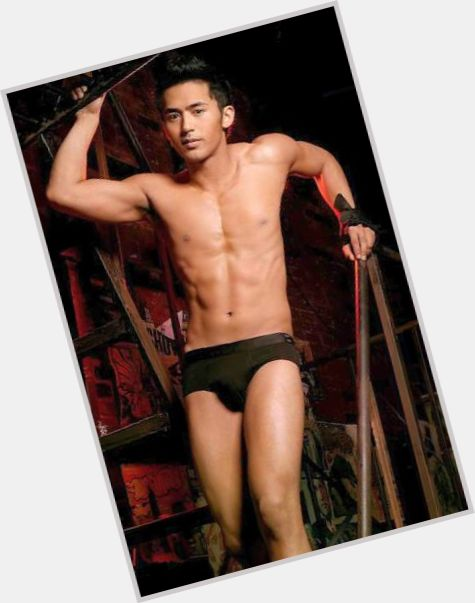 enzo pineda brief 2