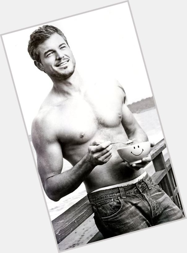 Eric Dane Saved By The Bell 2