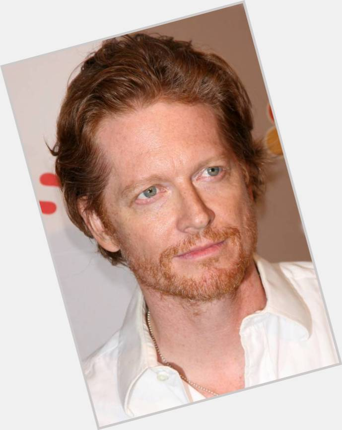 Eric Stoltz birthday 2015