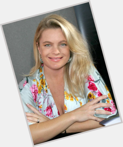 Erika Eleniak birthday 2015