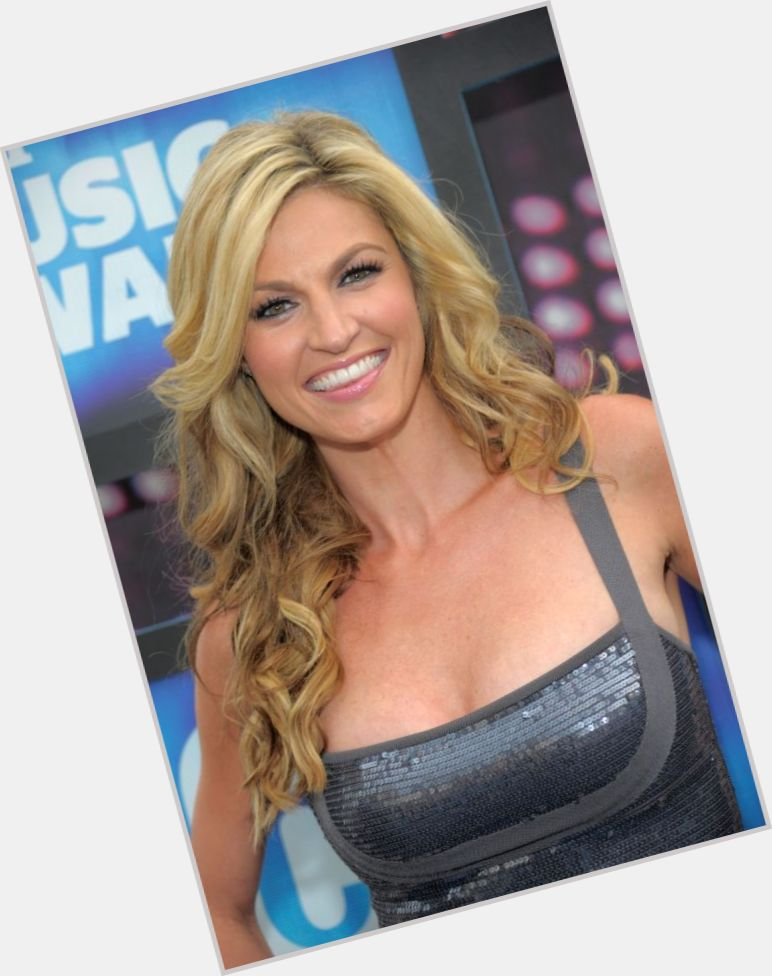 Erin Andrews birthday 2015