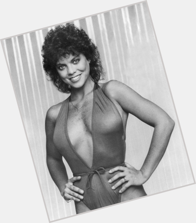 erin moran happy days 11