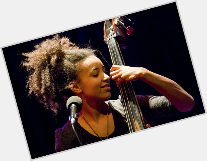esperanza spalding fashion 2