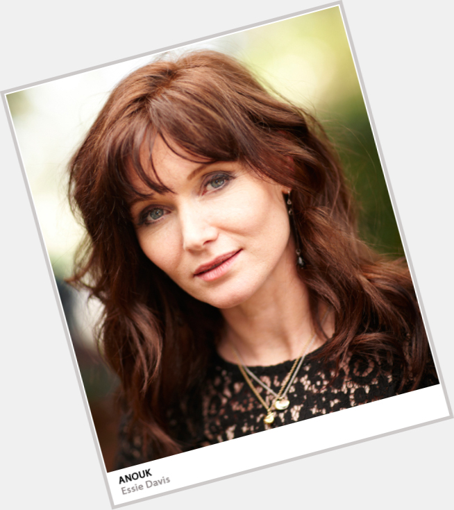 essie davis matrixessie davis game of thrones, essie davis horoscope, essie davis matrix, essie davis assassin's creed, essie davis instagram, essie davis agent, essie davis gif hunt, essie davis date of birth, essie davis, essie davis imdb, essie davis photos, essie davis miss fisher, essie davis interview, essie davis biography, essie davis wiki, essie davis babadook, essie davis facebook, essie davis birthday, essie davis nathan page, essie davis the slap