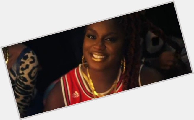 ester dean pitch perfect 8