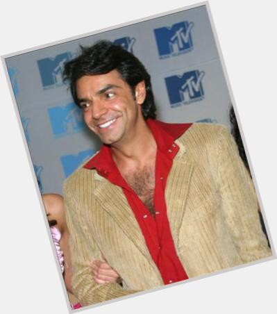 Eugenio Derbez birthday 2015